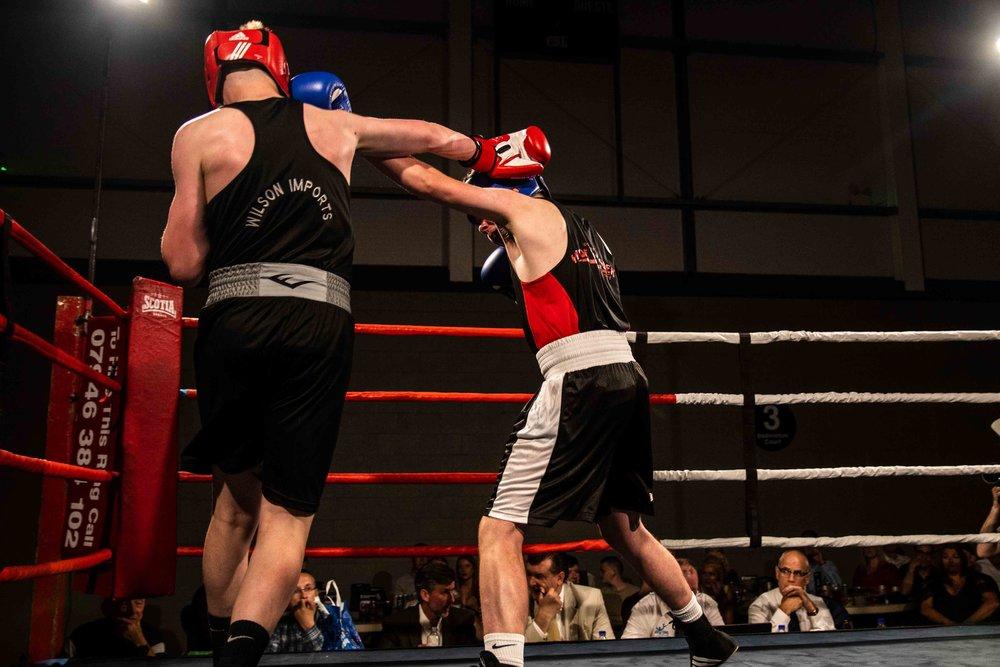 Renfrewshire Boxing Gym 104.jpg
