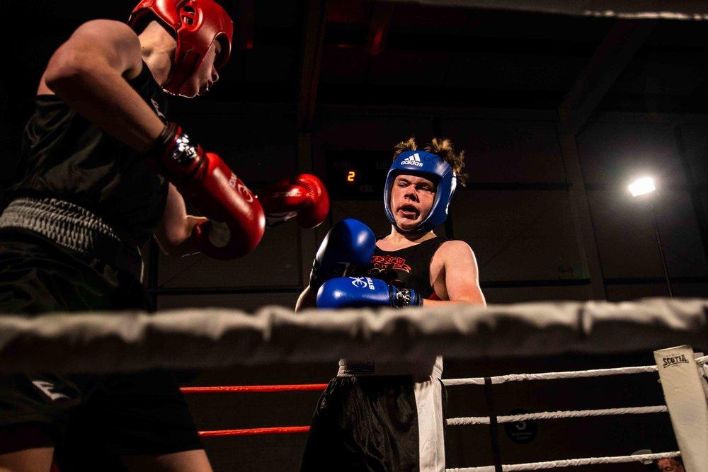 Renfrewshire Boxing Gym 105.jpg