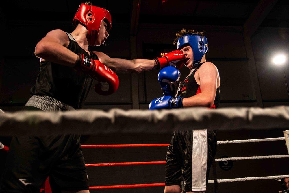 Renfrewshire Boxing Gym 106.jpg