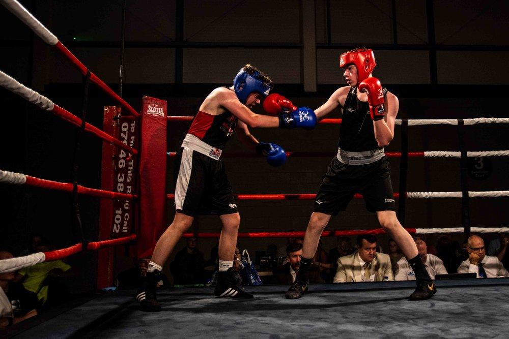 Renfrewshire Boxing Gym 107.jpg