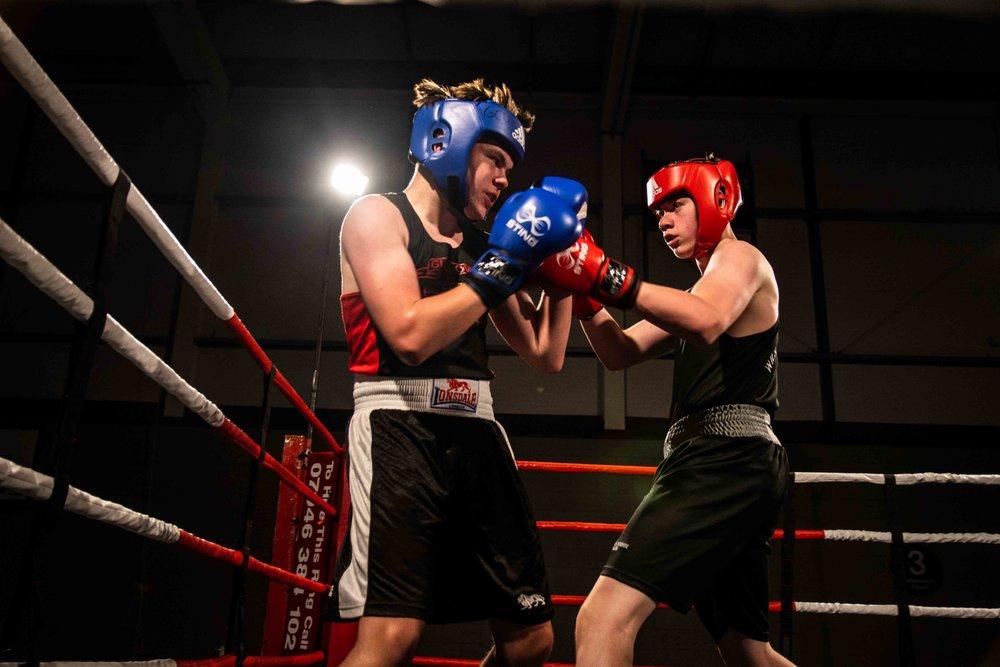 Renfrewshire Boxing Gym 108.jpg