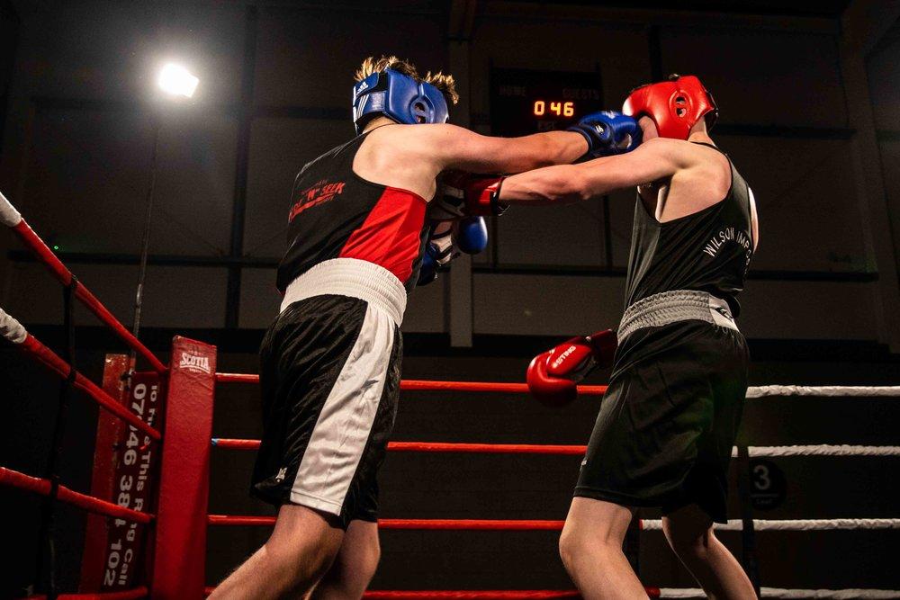 Renfrewshire Boxing Gym 109.jpg