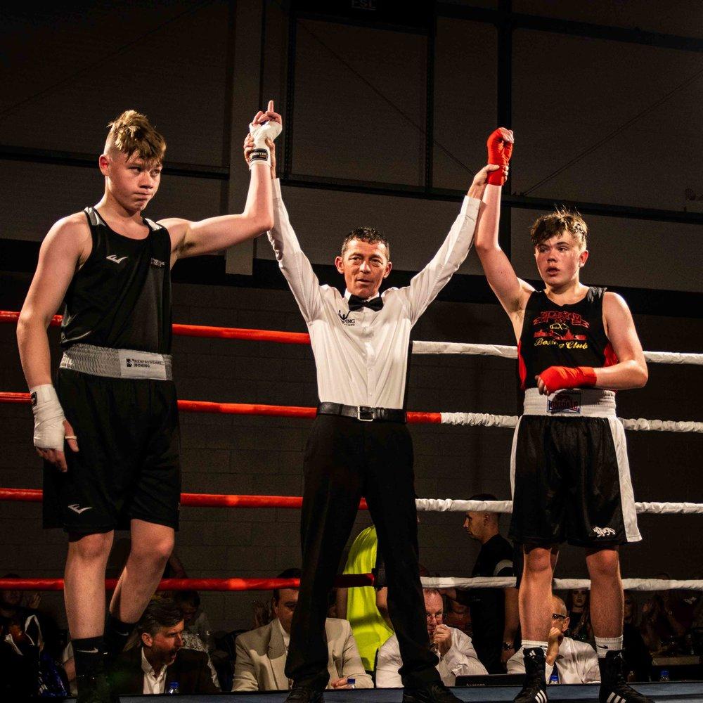 Renfrewshire Boxing Gym 110_1.jpg