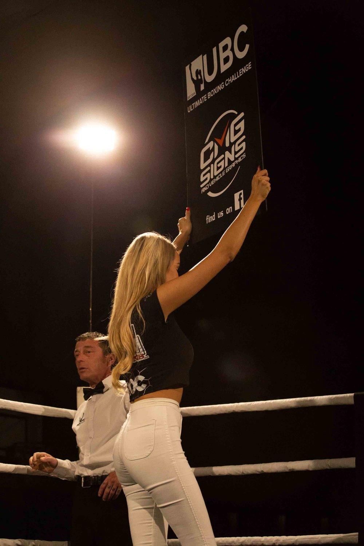 Renfrewshire Boxing Gym 110_3.jpg