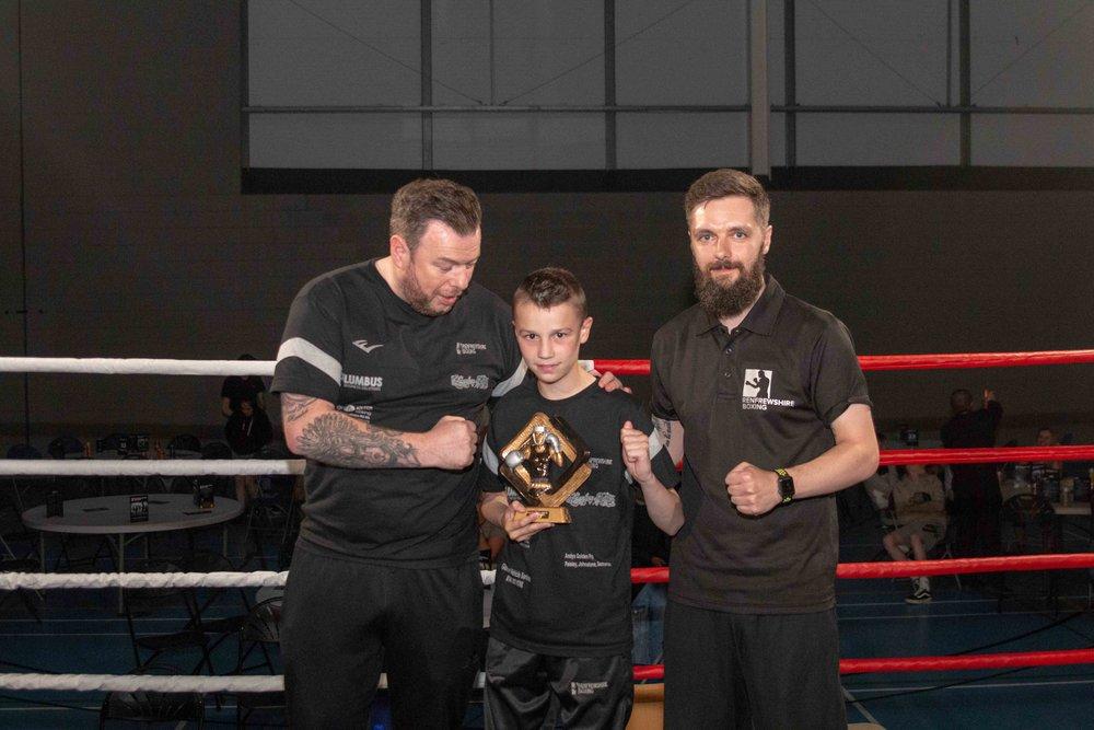 Renfrewshire Boxing Gym 110_2.jpg