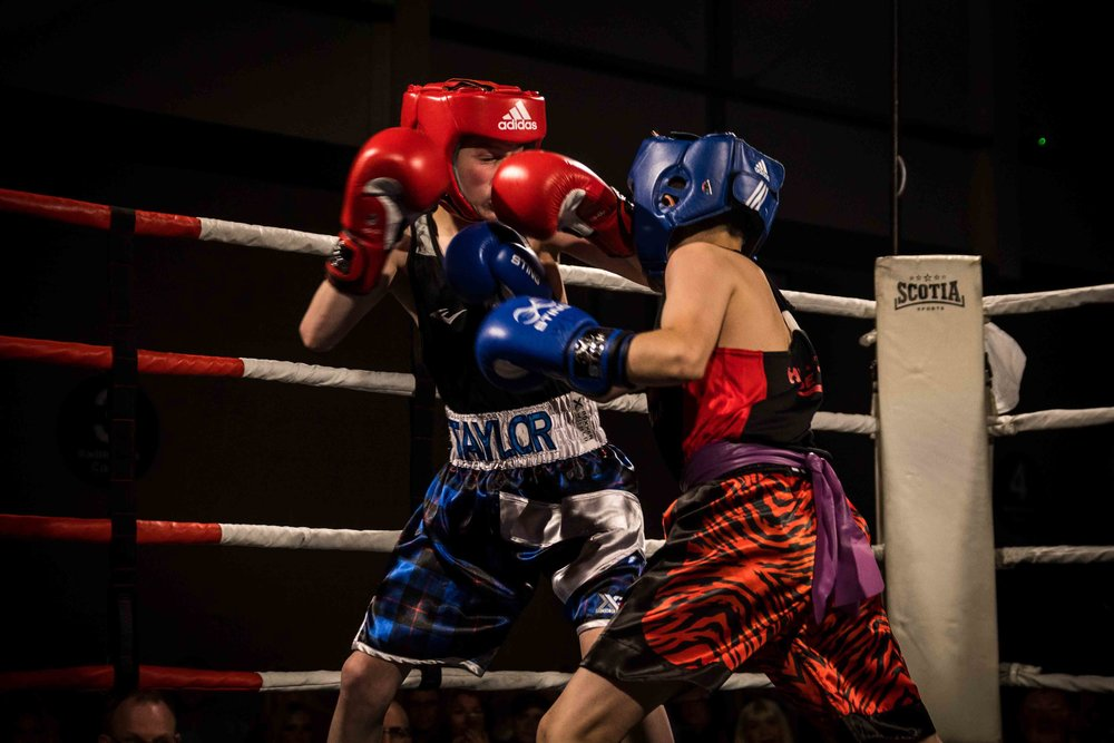 Renfrewshire Boxing Gym 111.jpg