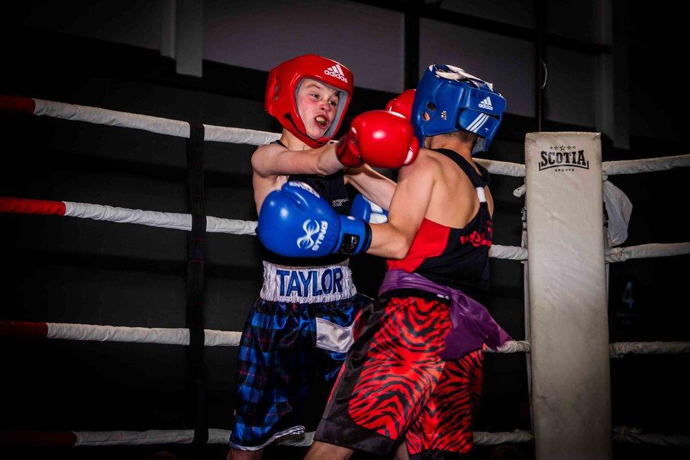 Renfrewshire Boxing Gym 112.jpg