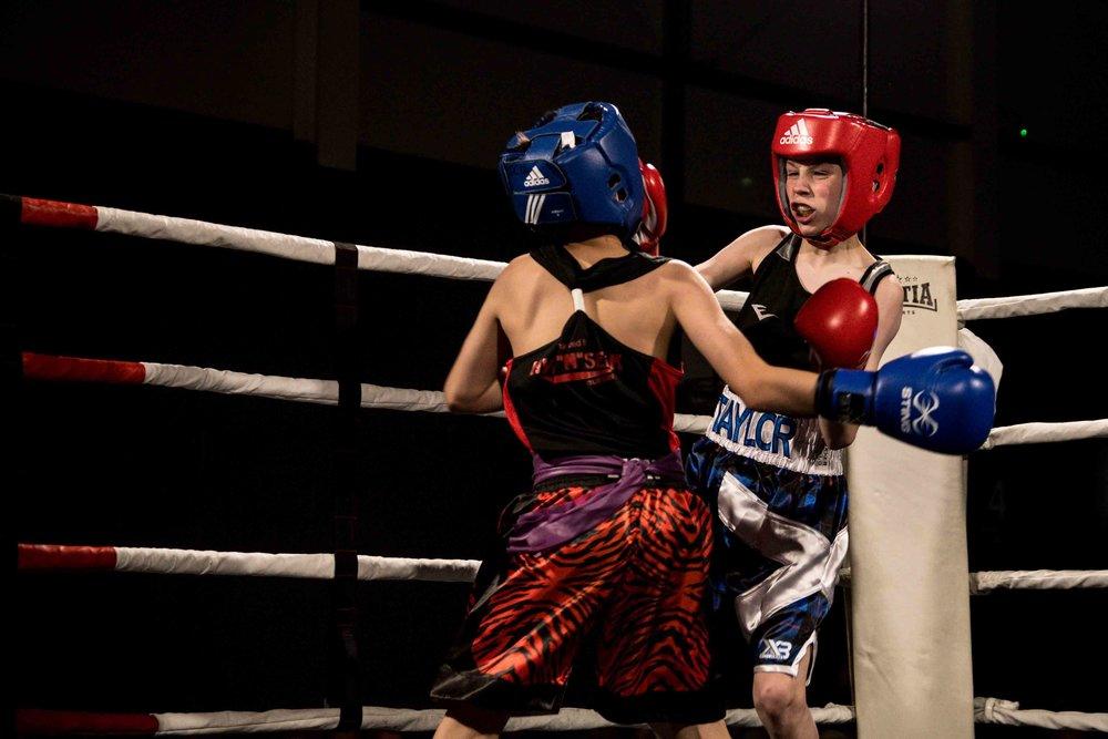 Renfrewshire Boxing Gym 113.jpg