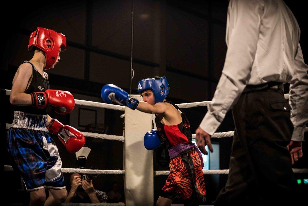 Renfrewshire Boxing Gym 114.jpg