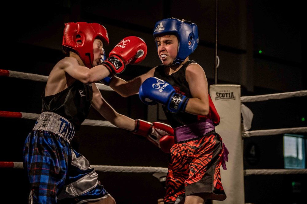 Renfrewshire Boxing Gym 115.jpg