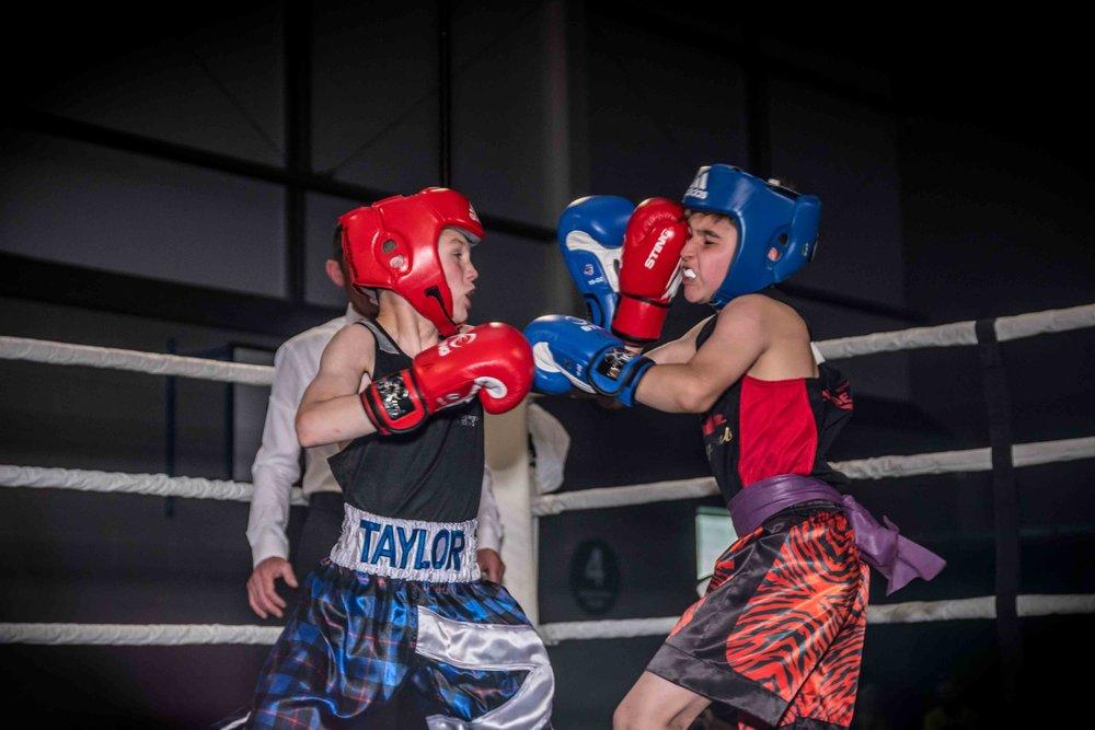 Renfrewshire Boxing Gym 116.jpg