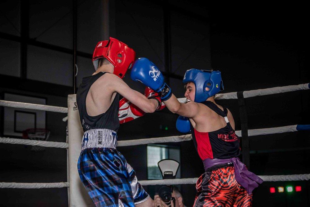 Renfrewshire Boxing Gym 117.jpg