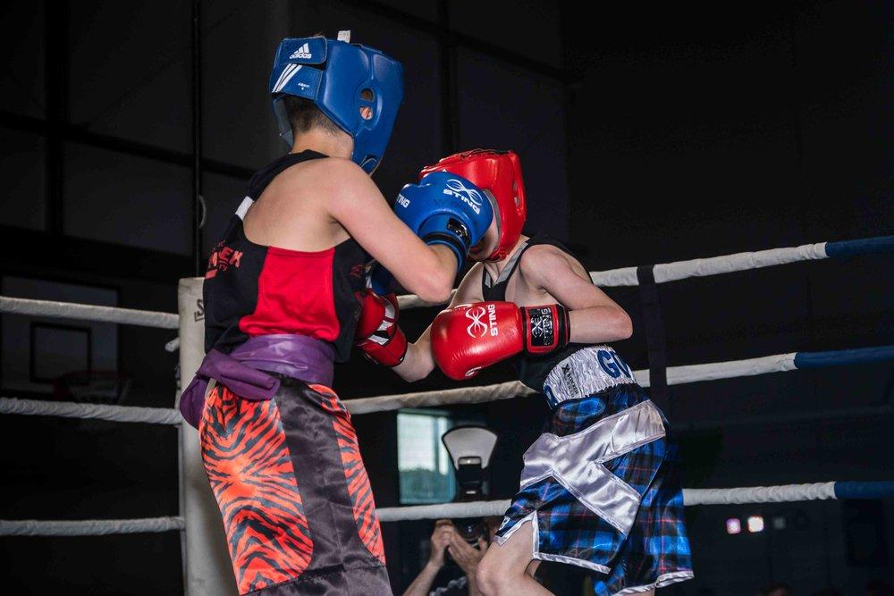 Renfrewshire Boxing Gym 118.jpg