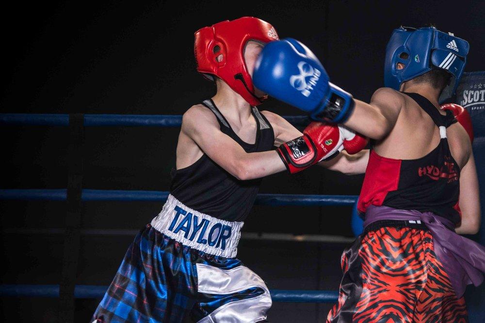 Renfrewshire Boxing Gym 119.jpg