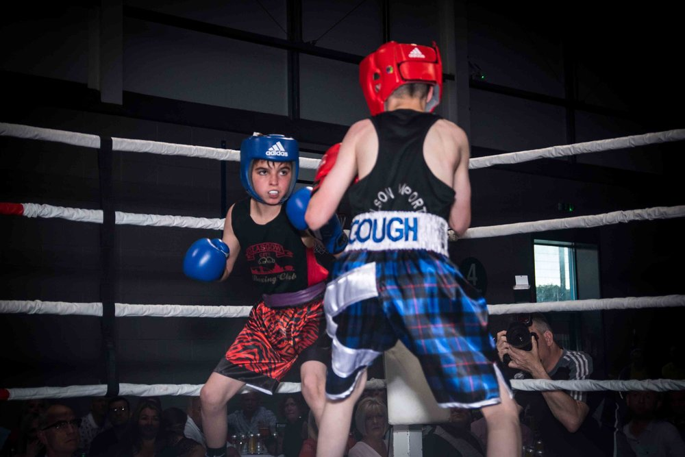 Renfrewshire Boxing Gym 120.jpg