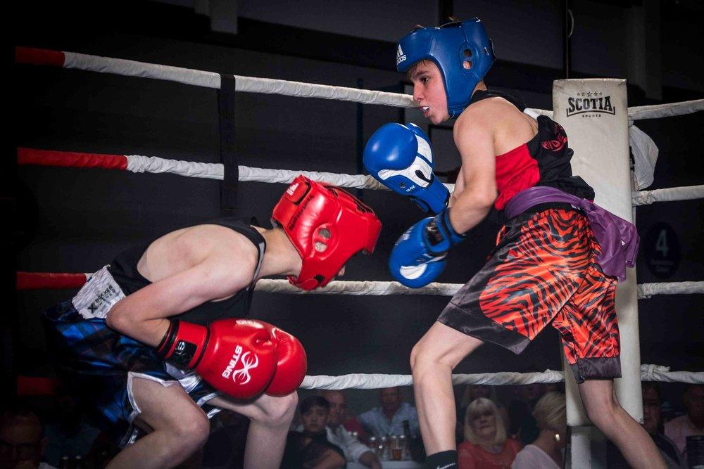 Renfrewshire Boxing Gym 121.jpg