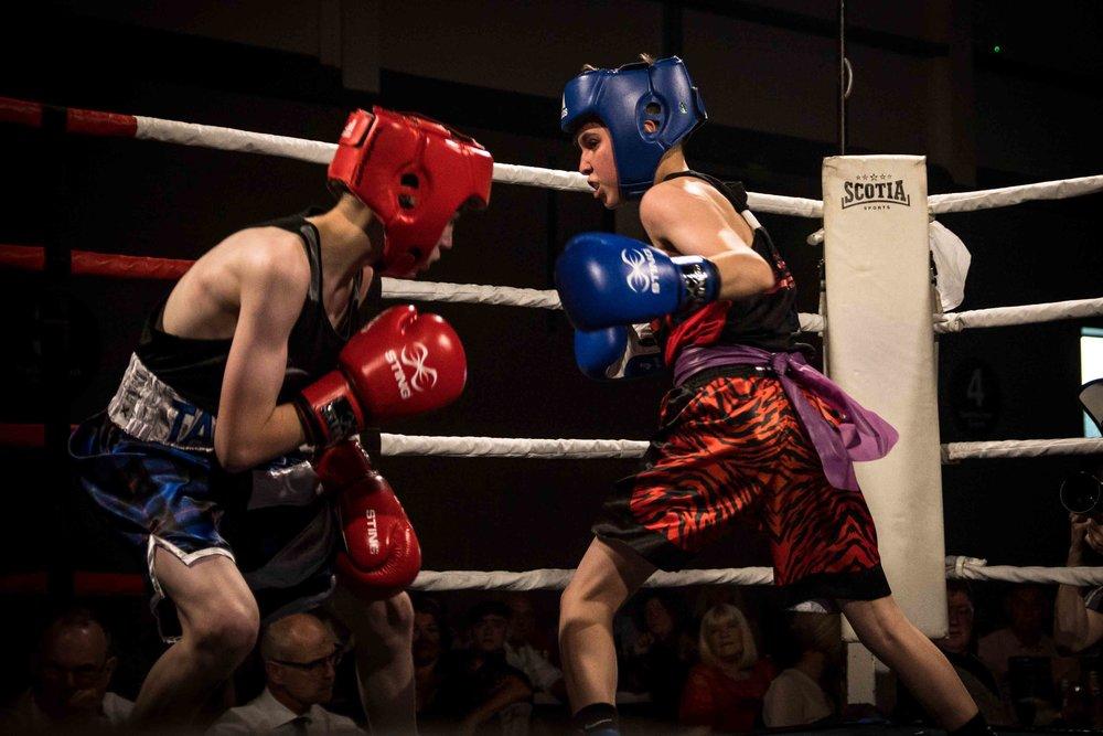 Renfrewshire Boxing Gym 122.jpg