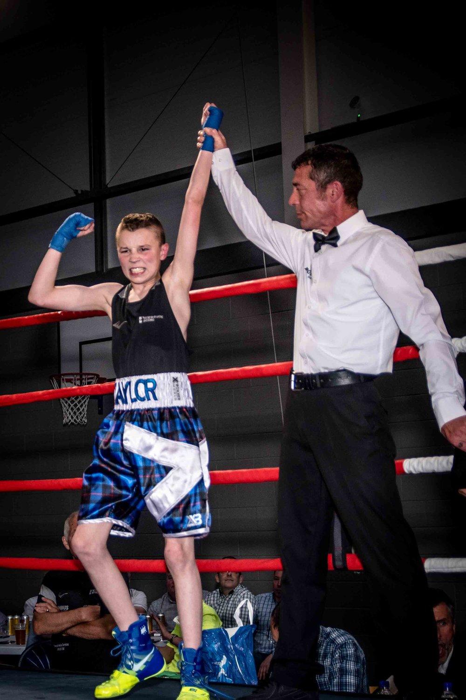 Renfrewshire Boxing Gym 123.jpg
