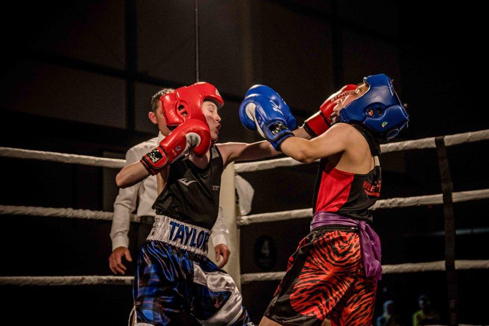 Renfrewshire Boxing Gym 124.jpg