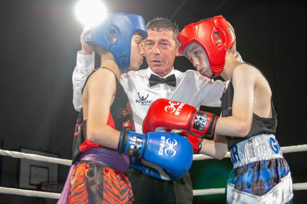 Renfrewshire Boxing Gym 125.jpg
