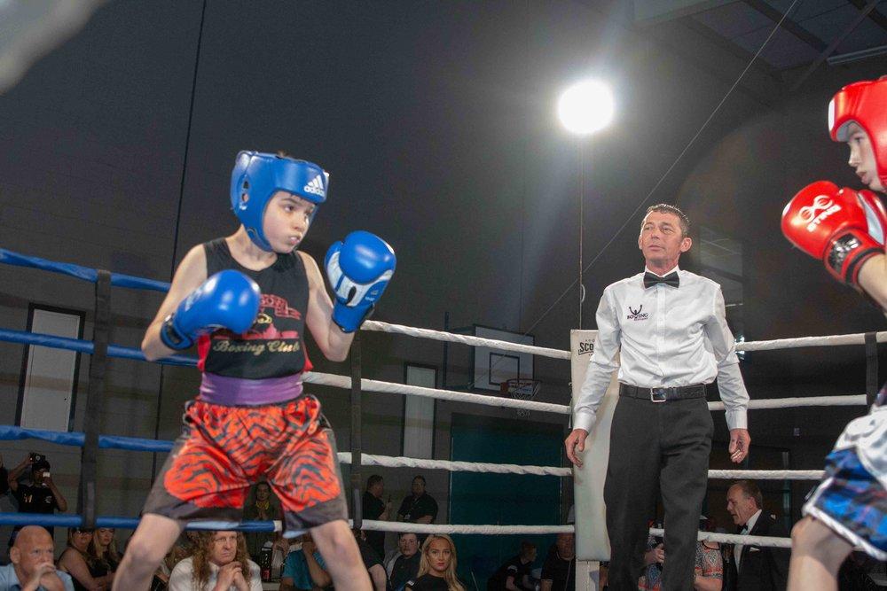 Renfrewshire Boxing Gym 126.jpg