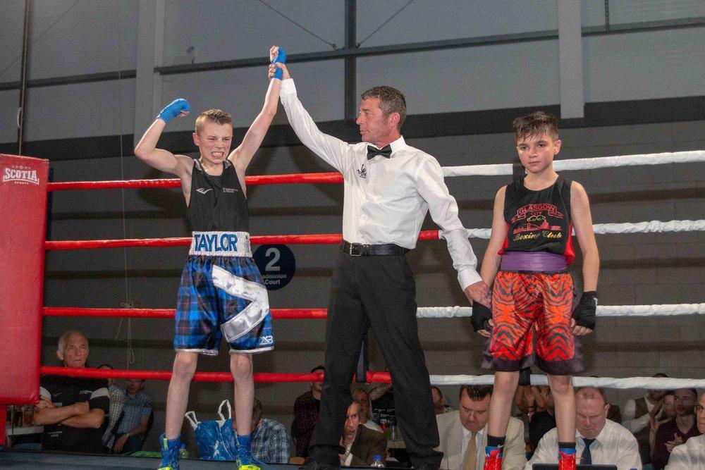 Renfrewshire Boxing Gym 127.jpg