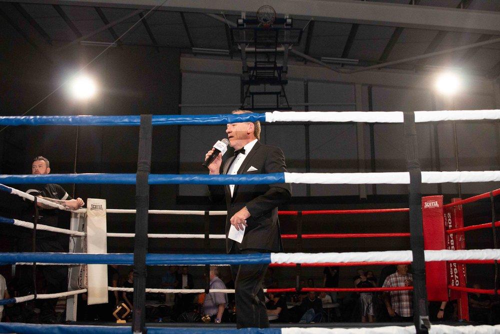 Renfrewshire Boxing Gym 146.jpg