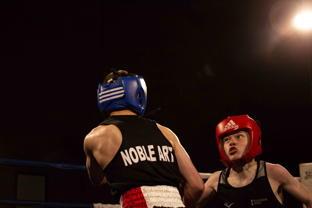 Renfrewshire Boxing Gym 152.jpg