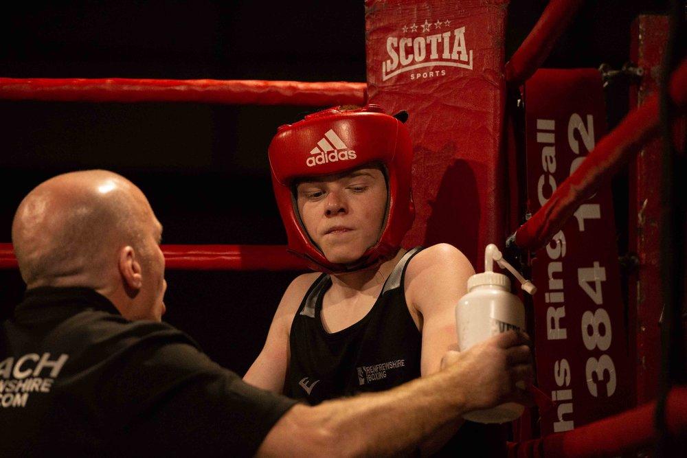 Renfrewshire Boxing Gym 154.jpg