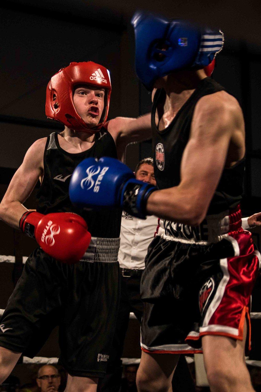 Renfrewshire Boxing Gym 156.jpg