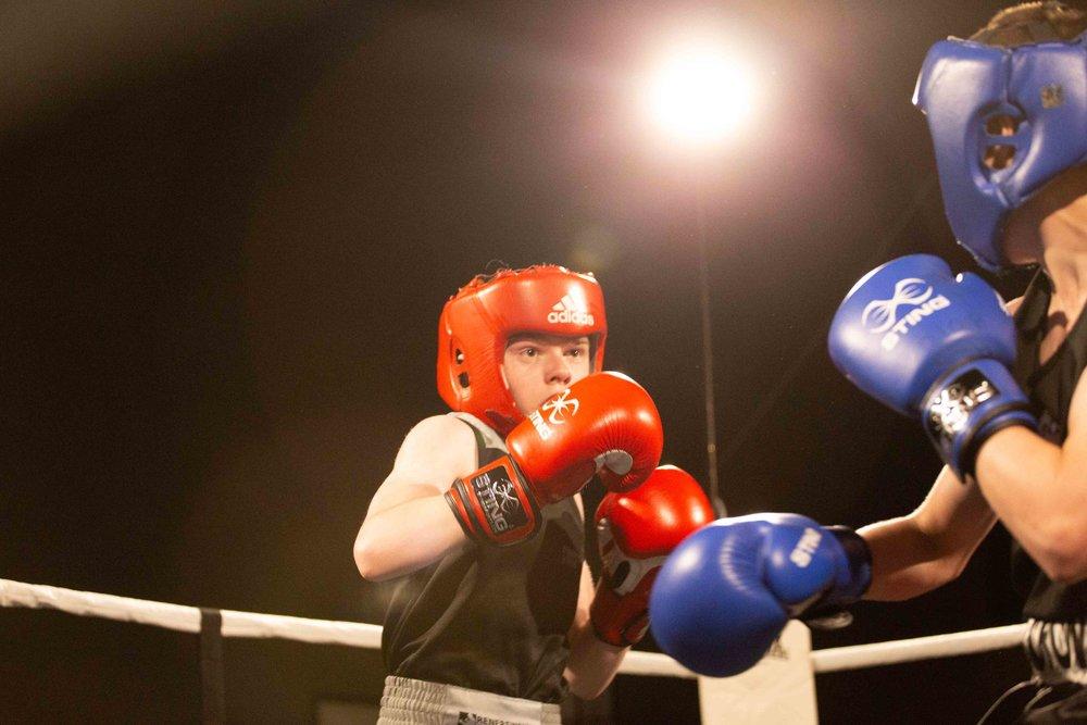 Renfrewshire Boxing Gym 155.jpg