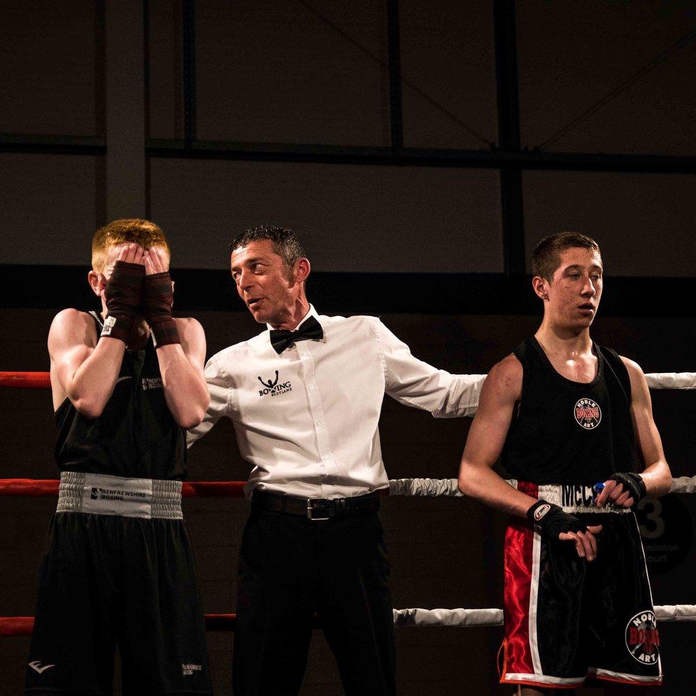 Renfrewshire Boxing Gym 157.jpg