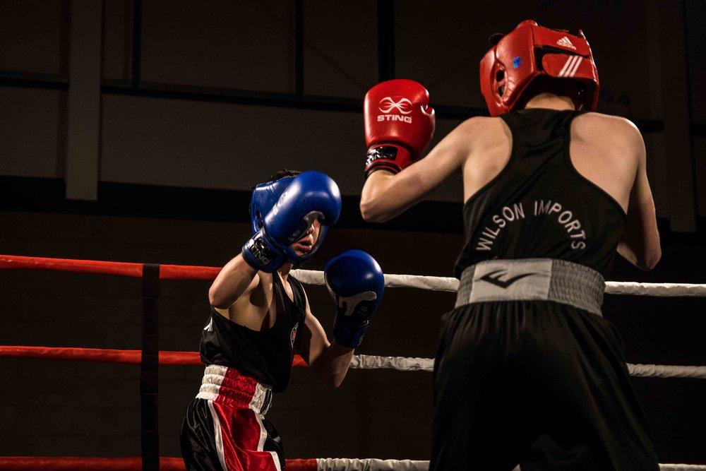 Renfrewshire Boxing Gym 158.jpg