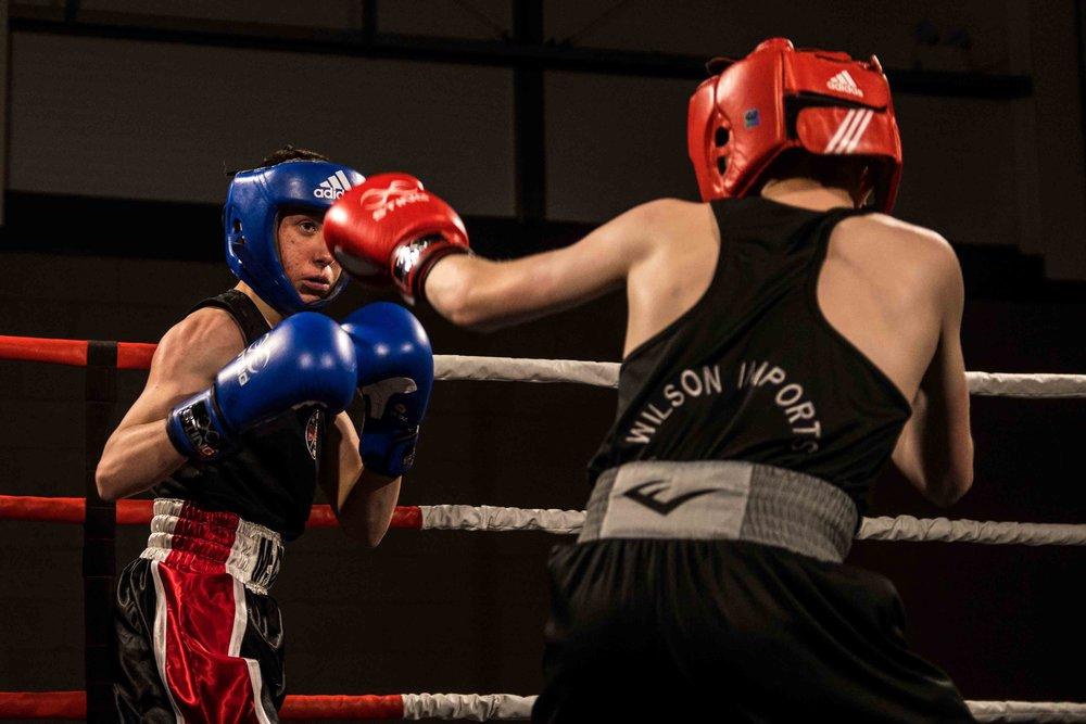 Renfrewshire Boxing Gym 159.jpg