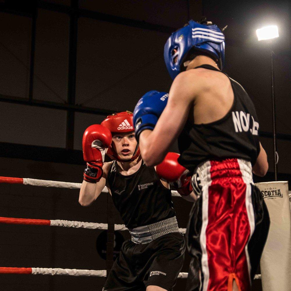 Renfrewshire Boxing Gym 160.jpg