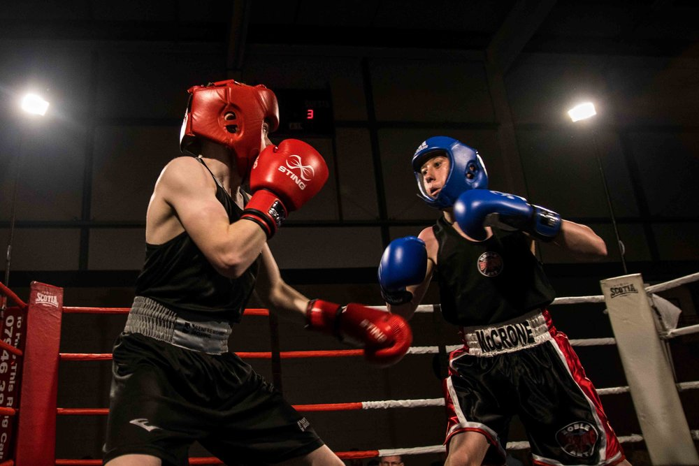 Renfrewshire Boxing Gym 161.jpg