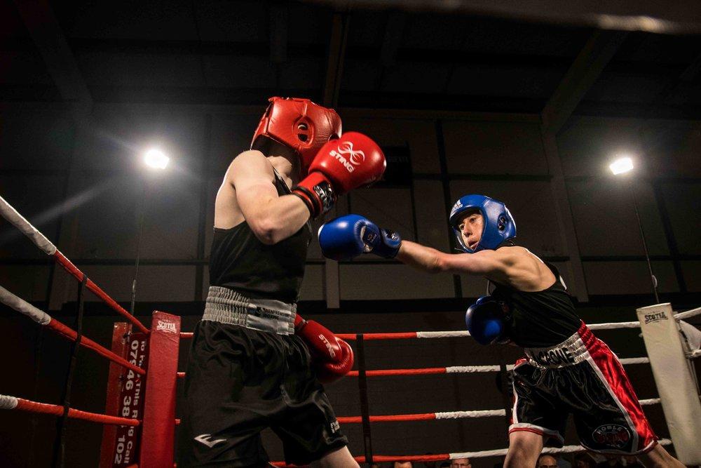Renfrewshire Boxing Gym 162.jpg