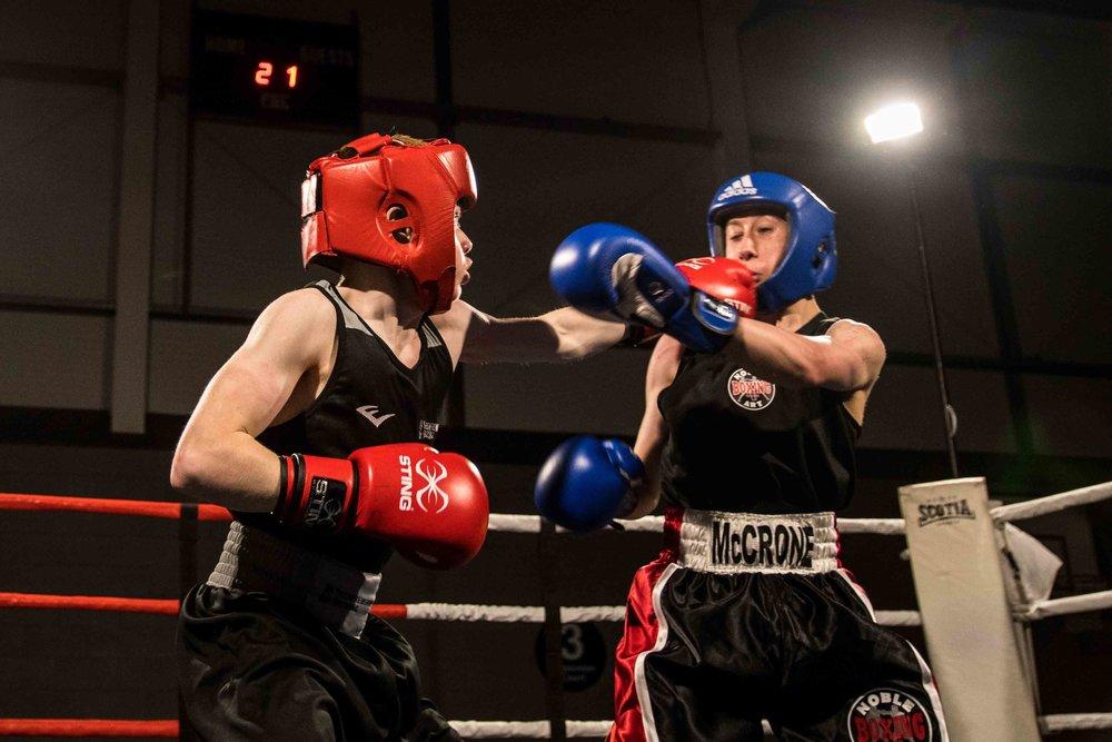 Renfrewshire Boxing Gym 163.jpg