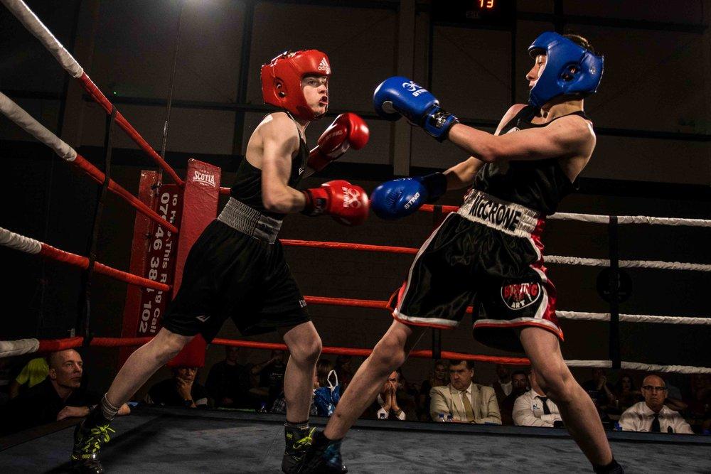 Renfrewshire Boxing Gym 164.jpg