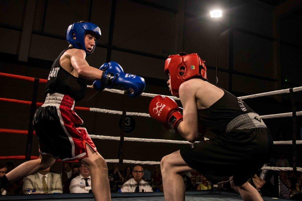 Renfrewshire Boxing Gym 165.jpg
