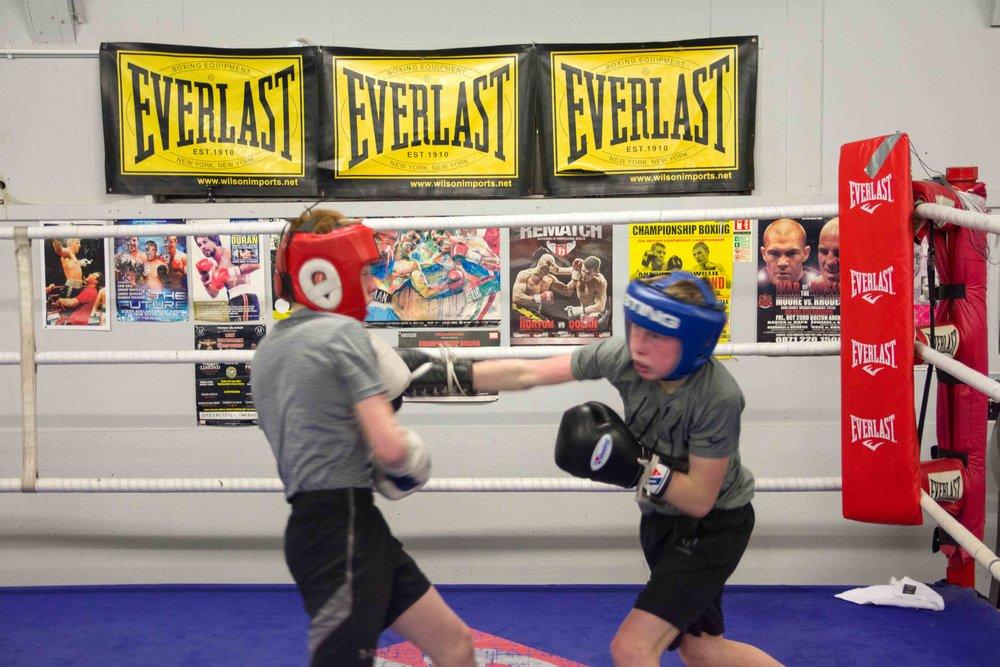 Saltire Boxing Gym 12.jpg