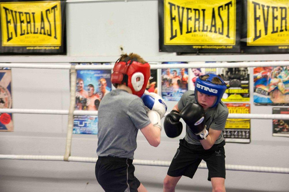 Saltire Boxing Gym 11.jpg