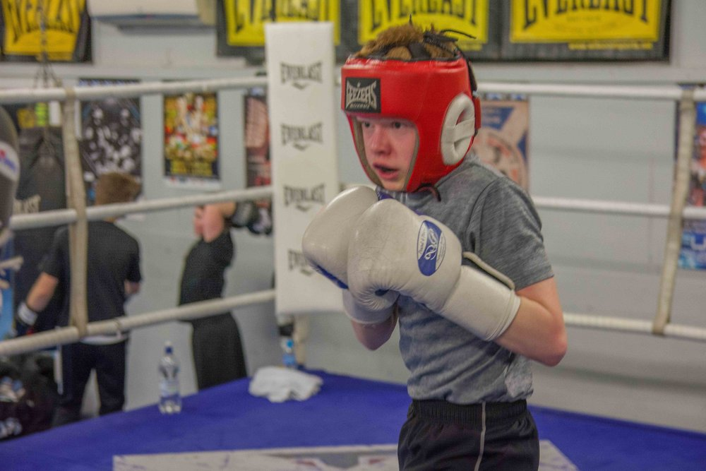 Saltire Boxing Gym 13.jpg