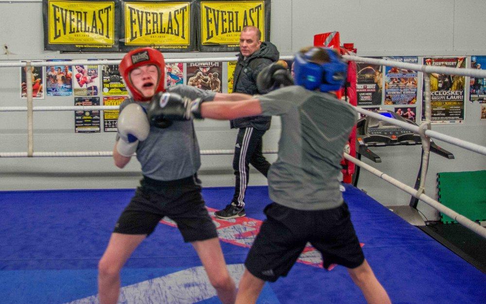 Saltire Boxing Gym 14.jpg