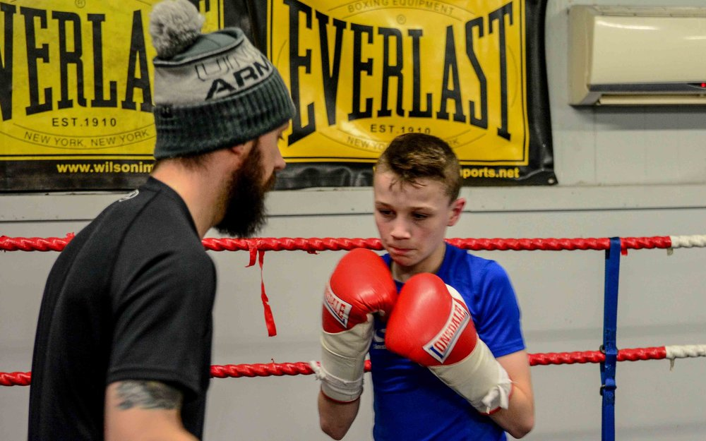 Saltire Boxing Gym 16.jpg