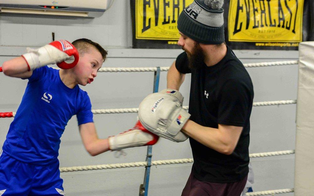 Saltire Boxing Gym 17.jpg