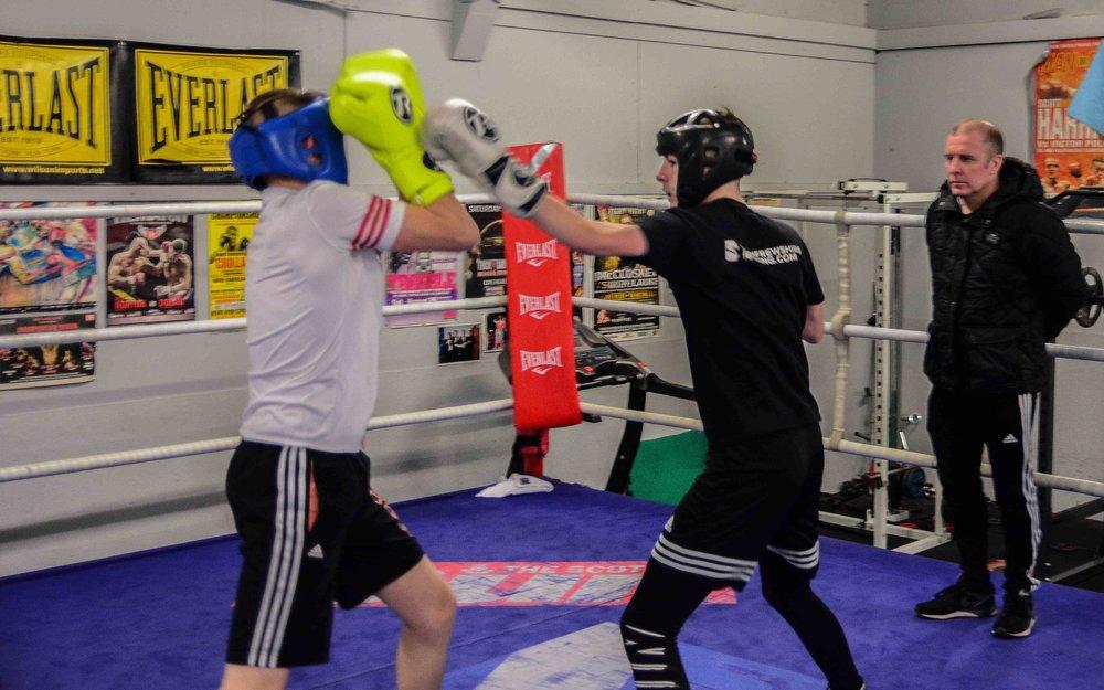Saltire Boxing Gym 20.jpg