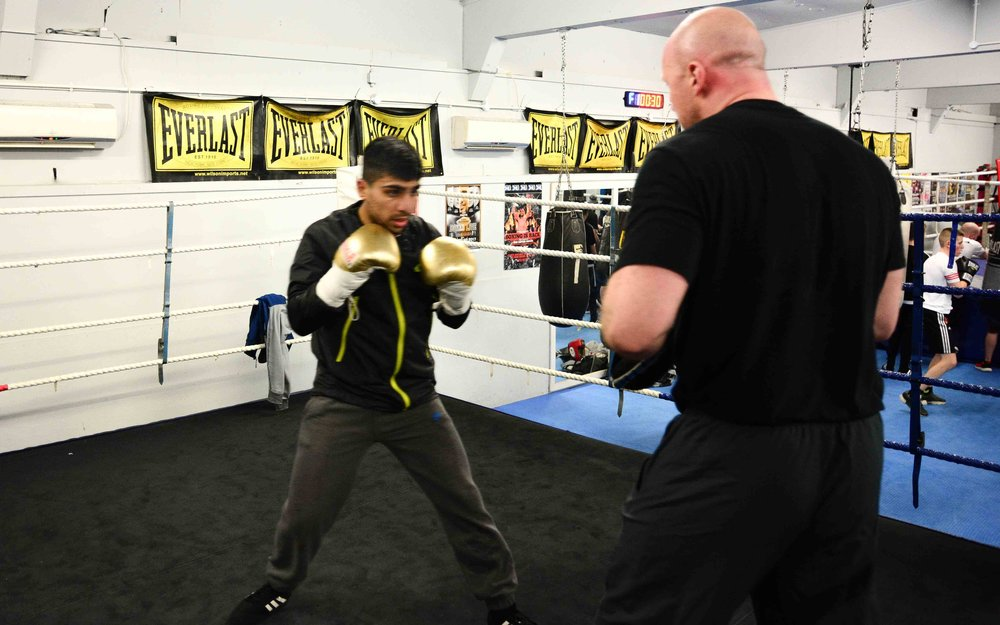 Saltire Boxing Gym 23.jpg