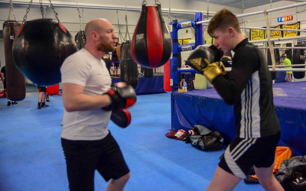 Saltire Boxing Gym 29.jpg