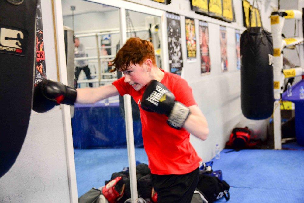 Saltire Boxing Gym 28.jpg